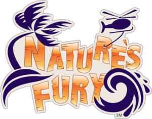FLL Logo 2013/14
