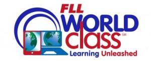 2014 World Class