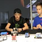 SC Robotgame 02