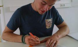 Regio-Vertrag unterschrieben - Kapazität steigt auf 14
